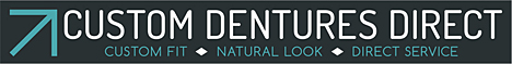Dentures direct to Dentists